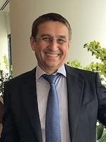 Голубцов Николай