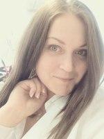 Редькина Елена Владимировна