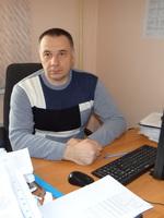 Федько Дмитрий Николаевич