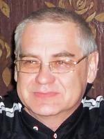 Козырев Сергей Александрович