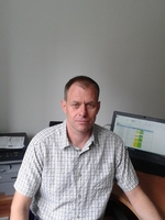 Наянов Юрий Михайлович