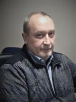 Кузнецов Евгений Николаевич