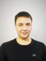 Фатеев Евгений Александрович