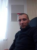 Ежов Евгений Владимирович