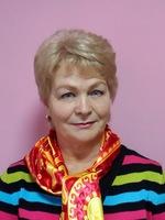 Замиралова Татьяна Трофимовна
