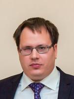 Соколов Михаил Алексеевич