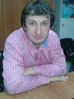 Мунаев Николай Эдуардович
