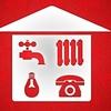 Единая Аварийно - Диспетчерская служба на вашем мобильном устройстве