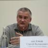 Сергей Аксенов подвел итоги поездки в городской округ Судак