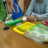 В посёлке Полазна Пермского края прошли мероприятия в рамках Всероссийской акции «День открытых дверей управляющих организаций»