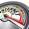 Увеличение скорости доступа к сети Интернет для частных домов.
