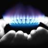 Разъяснение федерального законодательства об ответственности за нарушение правил обеспечения безопасного использования и содержания внутридомового и внутриквартирного газового оборудования.