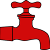 Отключение горячей воды с 13 мая по 23 мая