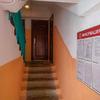 Завершение ремонта подъездов дома № 2 ул. Солнечной
