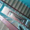 Комплексный ремонт дома № 14 ул. Морская, пос. Малый Маяк