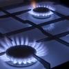 Техническое обслуживание газового оборудования в квартире!