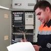 С граждан снимается повинность по поверке электросчетчиков