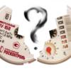 В связи спереходом на прямые договора по электроснабжению просим обеспечить допуск специалистов (дома 5к3,лит А; 5к1литА; 3к4,лит А; 3к3литА; 1к3,лит А; 1к5,литА;ул Анциферовская и дома 10,12,20,24 лит А ул Учхозная)