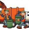 Обновление информации: Временное отсутствие контейнера для мусора - ООО «Каширский региональный оператор» меняет подрядчика (перевозчика)