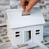 Средства собственников помещений в многоквартирных домах, формирующих фонд капитального ремонта на счете регионального оператора на 01.01.2016 года