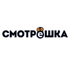 Плановые работы IPTV Смотрёшка 30.12.16