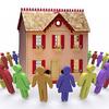 Опубликован протокол № 15 от 11.11.2016 общего собрания собственников помещений в МКД