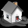Снижение цен на подключение Частных Домов