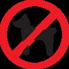 Порядок выгула, содержания домашних животных.