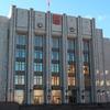 Комитет государственного жилищного надзора и контроля