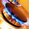 Проверка и ремонт газового оборудования ( ул.Васенко д.15 )!!!