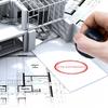 Перепланировка нежилого помещения будет возможна только при согласовании с жильцами
