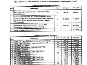 Материалы и монтажные работы ООО СИС-Сервис.jpg