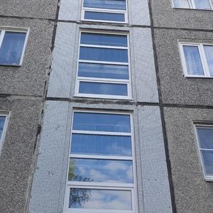 окна машезерская 8.jpg