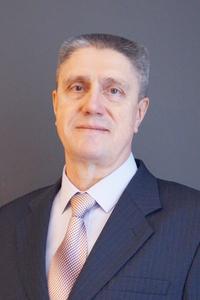 Бушманов О. А. - Генеральный директор ООО «УК «Лахта»