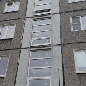 Машезерская окна 2.jpg