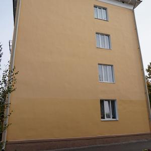 Энгельса 11 фасад 1.JPG