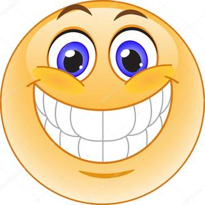 depositphotos_38360779-stock-illustration-big-smile-emoticon.jpg