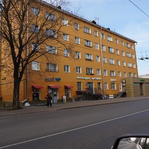 Ленина 10 фасад 1.JPG