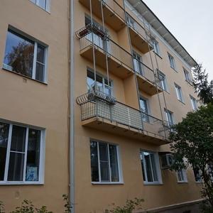 Энгельса 11 фасад 4.JPG