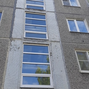 окна машезерская 7.jpg