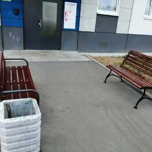 скамейки1.jpg