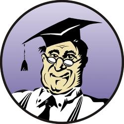 logo-konsultantplyus.jpg