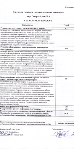 Структура тарифа 2019 Северный 9.jpg