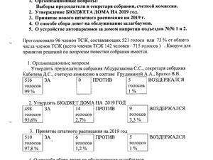 АКТ ПОДСЧЕТА ГОЛОСОВ 2018 1-й лист 001.jpg
