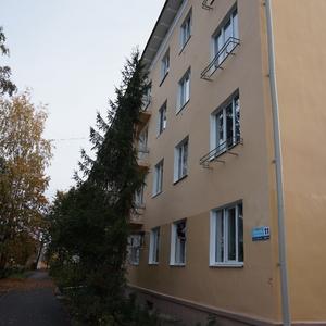 Энгельса 11 фасад 2.JPG