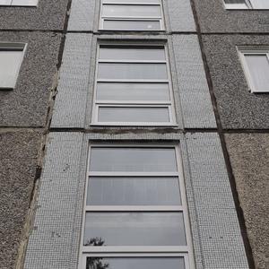 Машезерская окна 1.jpg