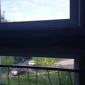 окна машезерская 5.jpg