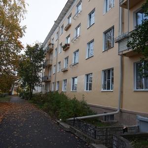 Энгельса 11 фасад 3.JPG