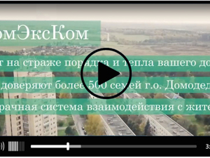 video_101.jpg