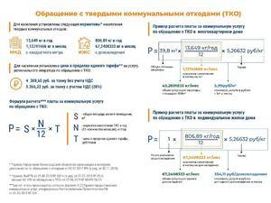Таблица ТКО.JPG